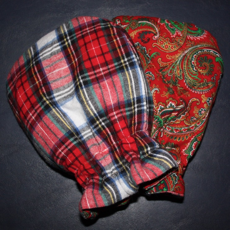 StewartPlaid/Paisley